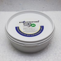 Чистящее средство для кофемашин SO-182
