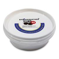 Засіб для очищення від кавових масел і жирів SO-211