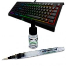 Силіконова змазка для клавіатури SO-202