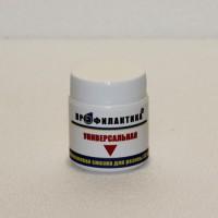 Универсальная силиконовая для резины SO-134