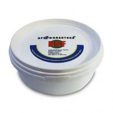 Високотемпературна харчова силіконова змазка SO-209