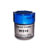 Термопаста HY510 Halnziye (1.9 Вт/м·К)