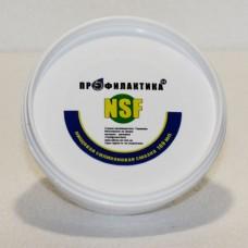 Пищевая силиконовая смазка SO-154